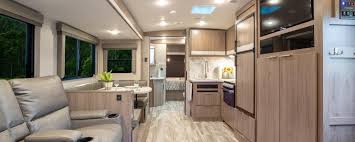 Grand Design Imagine Travel Trailer Reviews Imagine Travel Trailer Grand Design Rv
