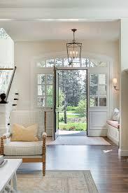 foyer lighting ideas. Creative Of Foyer Pendant Lighting Best Ideas About On Pinterest E