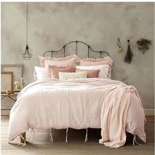 bed bath and beyond sheets bed bath and beyond duvet covers bed bath and beyond flannel