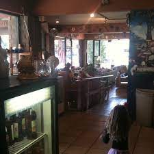 Also the staff are great. Coffee Cartel South Redondo Beach 42 Tips From 1083 Visitors