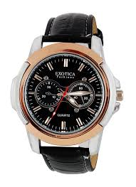 men watches fashion style and trends images everytime fashion men watch fabulous
