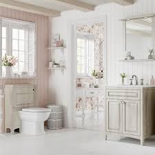 Image Utopia Roseberry Utopia Downton Bathroom Furniture Tiles Ahead Utopia Fitted Bathrooms And Bathroom Furniture Tiles Ahead