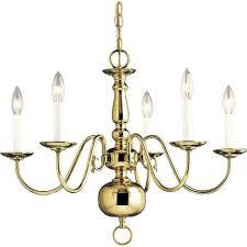 ceiling lights deer antler chandelier spray paint brass chandelier baccarat crystal chandelier chandelier light socket