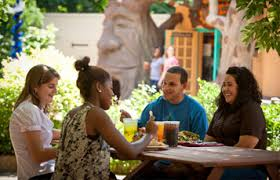 busch gardens vacation packages. Everyone Eats Free Package Busch Gardens Vacation Packages