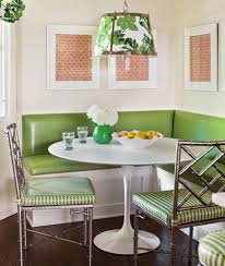 hit dining room furniture small dining room. Hot Image Of Small Dining Room Decoration Using Large Barrel Light Green Flower Pattern Pendant Lamp Over Table Including White Hydrangea Hit Furniture
