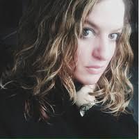 Crystal Rhodes - Area Sales Manager - Verizon Wireless Center | LinkedIn