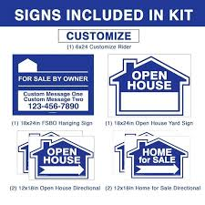 open house signs home depot. For Open House Signs Home Depot .