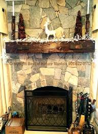 rustic wood fireplace mantels interior rustic fireplace mantels rustic wood fireplace mantels