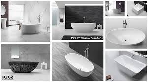 black gel coat smoking function bathtubs