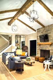 light for vaulted ceilings pendant lights for vaulted ceilings stirring com home design ideas lights vaulted ceiling ideas