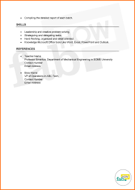 how to make an outstanding resume get samples combination resume 1 combination resume 2