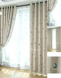 blackout shades baby room. Baby Boy Bedroom Curtains Blackout Room Interior Design Master Nursery Shades D