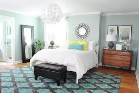 Exceptional Another Great Way Is To Add In Some Interesting Elements. Mirrors, Cool  Light Fixtures, And Rugs Are Easy Ways To Do That, And They Can All Be  Changed Out ...