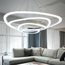 inexpensive modern lighting. Cheap Modern Pendant Lighting Excellent Lights Astounding Contemporary Inexpensive T