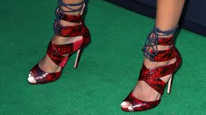 Nine West Shoe Size Chart Australia The Best Shoe Sites For Women With Large Feet Huffpost Life