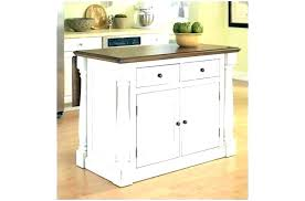 ikea portable kitchen island. Beautiful Portable Portable Kitchen Island Ikea Islands    Intended Ikea Portable Kitchen Island C
