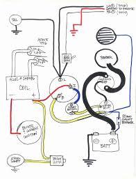 1998 harley wiring diagram wiring library 1998 sportster wiring diagram schematic wiring diagrams u2022 1998 harley sportster 883 wiring diagram 1998