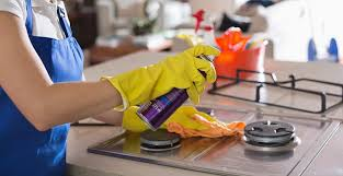 House Cleaning Before You Move In Mymove