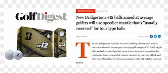 Read More Golf Digest Hd Png Download 800x450 3576629