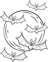 Rouge The Bat Coloring Pages Plrappco