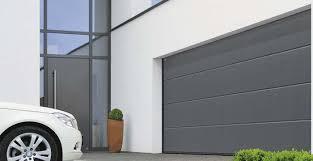 hormann garage doorMieux Vivre Draguignan Garage doors  Mieux Vivre Draguignan