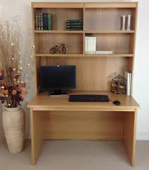 home office desk with hutch. HOME OFFICE DESK WITH HUTCH Return To Previous Page. Lightbox Home Office Desk With Hutch C
