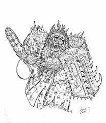 warhammer 40k coloring book 91 best 60k plasma gun images on of warhammer 40k coloring