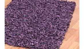 round rugs ikea purple rug within round rugs best of coffee tables light purple rug round round rugs ikea