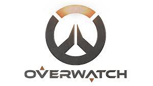 Overwatch Logo Png - Free Transparent PNG Logos