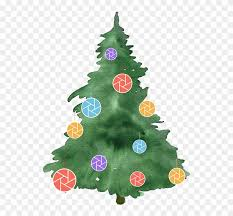 In additon, you can discover our great content using our search bar above. Ok Watercolor Christmas Tree Png Transparent Png 534x750 2740591 Pngfind