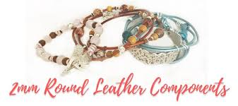 welcome to antelope beads largest selection of jewelry leather craft and beading supplies