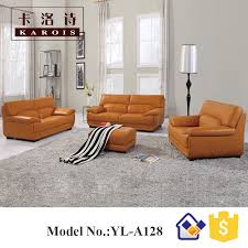 office sofa set. Model A139 Traditional Leather Section Boss Office Sofa Setreception Room Furniture Setin Living Sofas From On Aliexpresscom Alibaba Set