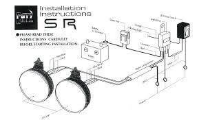 kc fog light wiring diagram wiring diagram used piaa fog light wiring harness wiring diagrams bib kc fog light wiring diagram