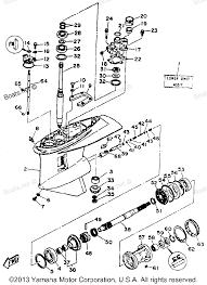 Fancy 5 0 mercruiser starter wiring diagram ponent electrical