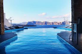 pool-astarte-suites-santorini-greece-1
