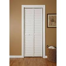 closet doors bifold best pictures of louvered