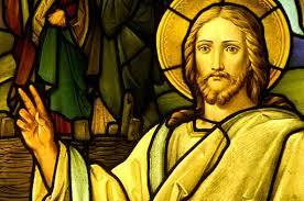 Resultado de imagem para JESUS NÃO É BEM RECEBIDO EM SUA PATRIA