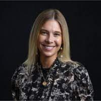 Brooke Runnion - Executive Vice President - Lockton Companies   LinkedIn