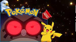 S10) Pokemon - Tập 482- Hoạt hình Pokemon Tiếng Việt Phim 24H - YouTube