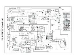 baja 50cc wiring diagram mncenterfornursing com baja 50cc wiring diagram quads wiring diagrams diagram basic o site baja 50 atv wiring diagram