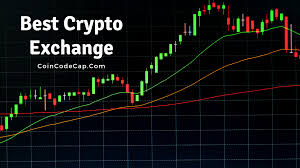 Best site to buy bitcoins online. Best Crypto Exchange Top 10 Cryptocurrency Exchanges 2021 Coinmonks
