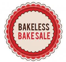 Bakeless Bake Sale Under Fontanacountryinn Com