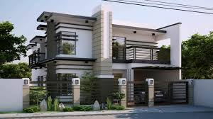 Terrace Designs For Small Houses In The Philippines Small House With Terrace Design In Philippines Gif Maker