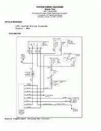 similiar 1987 4runner wiring diagram keywords wiring diagram moreover 1988 toyota corolla wiring diagram on 1987