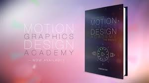 Motion Graphics Graphic Design For Broadcast And Film Motion Graphics Book The Art Of Animation And Graphic Design