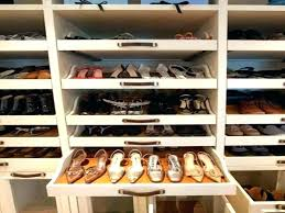 full size of best shoe rack for small closet diy office top ideas how to make