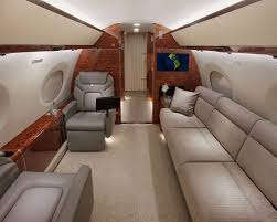 Gulfstream G650, Serial Number 6076 - Immediately Available ...