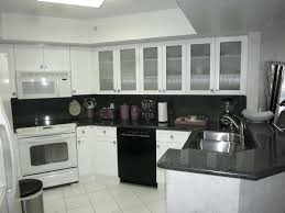 kitchen cabinet doors miami tcscluborg