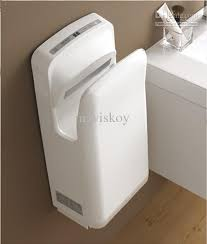 hand dryer for bathroom. commercial hand dryers bathrooms for dasmu dryer bathroom