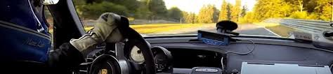 2018 porsche spyder. contemporary porsche 2018 porsche 911 gt3 vs 918 spyder nurburgring lap comparison  to porsche spyder